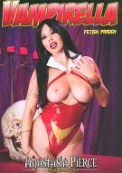 Vampirella Porn Movie