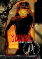 Shadowland Porn Movie