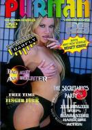 Puritan Video Magazine 25 Porn Movie