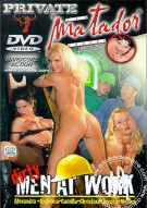 Matador 6: Dirty Men At Work Porn Video