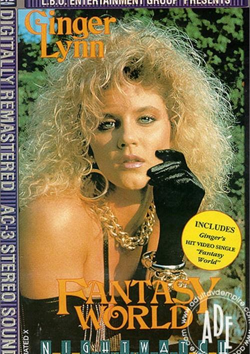 Porn Fantasy Movie 100
