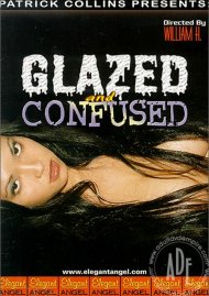 Glazed and Confused Porn Movie