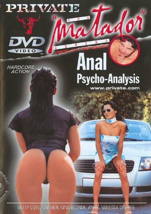matador-smotret-onlayn-porno-film