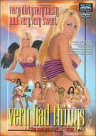 Very Bad Things Porn Video