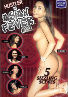 Asian Fever 22 Porn Movie