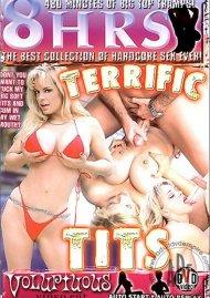 Terrific Tits Porn Movie