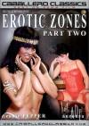 Erotic Zones #2 Porn Movie