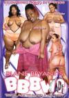 Blane Bryants BBBW 9 Porn Movie