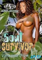 Soul Survivor Porn Video