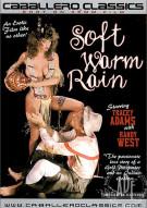 Soft Warm Rain Porn Movie