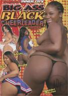 Big Ass Black Cheerleader Search 1 Porn Movie