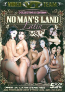 No Mans Land Latin 5-Pack Porn Movie