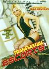 Transsexual Escorts 2 Porn Movie