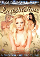 Lust in Time Porn Video