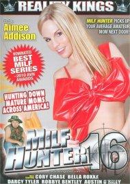 MILF Hunter Vol. 16 Porn Movie