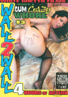 Moms A Cum Crazy Whore #3 Porn Movie