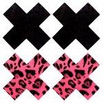 Peekaboos - Wildcat X Sex Toy