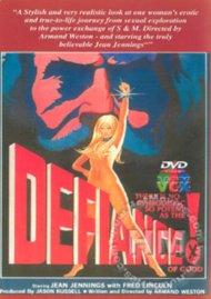 D3viance Porn Video