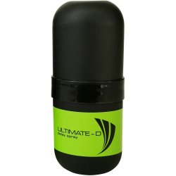 Ultimate - D: Delay Spray Sex Toy
