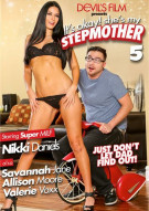 Its Okay! Shes My Stepmother 5 Porn Movie