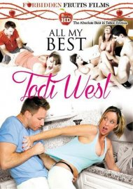 All My Best, Jodi West HD Porn Video Image from Forbidden Fruits Films.