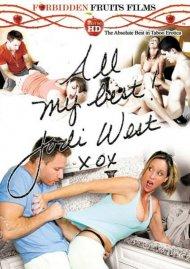 All My Best, Jodi West Porn Video