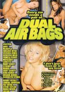 Dual Air Bags Porn Movie