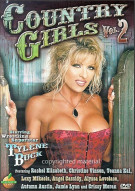 Country Girls 2 Porn Movie