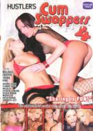 Cum Swappers 4 Porn Video