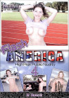 Flash America 4 Porn Movie