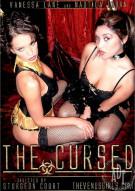Cursed, The Porn Movie
