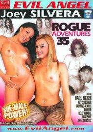 Rogue Adventures 35 Porn Video