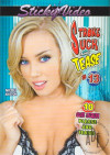 Stroke Suck And Tease #13 Porn Movie
