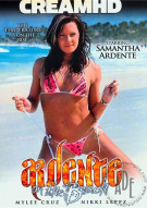 Ardente On The Beach Porn Movie