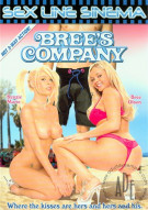 Bree's Company Porn Video