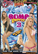 Rump Raiders 3 Porn Video