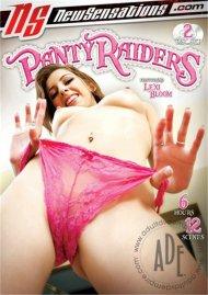 Panty Raiders Porn Movie