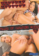 Tales Of Cheating Wives #6 Porn Movie