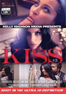 Kiss Vol. 3 Porn Movie