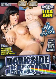 Dark Side Of Her Moon Porn Movie