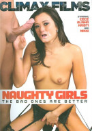 Naughty Girls Porn Video