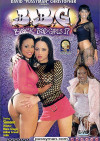 Black Bad Girls 17 Porn Movie