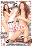 Chasey Lain Sex For the Viewer Porn Movie