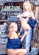 Gangbang Bitches Porn Movie