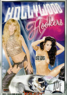 Hollywood Hookers Porn Video