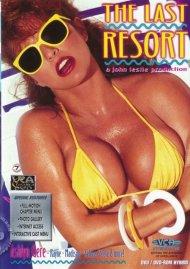 Last Resort, The Porn Video