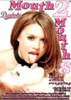 Mouth 2 Mouth #8 Porn Movie