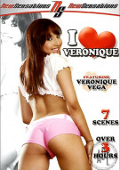 I Love Veronique Porn Movie