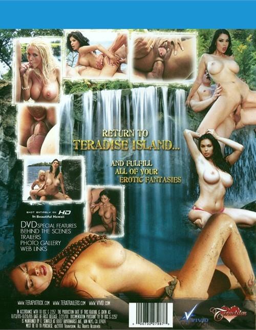 смотреть онлайн порно остров удовольствий