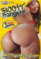 Booty Bangers Porn Movie